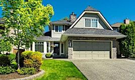 8750 215b Street, Langley, BC, V1M 2E6