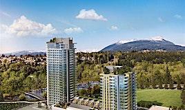 803-1401 Hunter Street, North Vancouver, BC