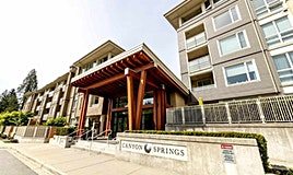 516-2665 Mountain Highway, North Vancouver, BC, V7J 0A8