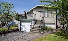 3151 E 47th Avenue, Vancouver, BC, V5S 1C7