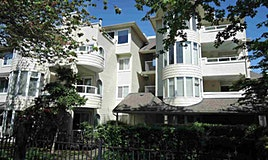 204-7620 Columbia Street, Vancouver, BC, V5X 4S8