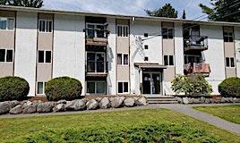 46-38177 Westway Avenue, Squamish, BC, V8B 0Y4