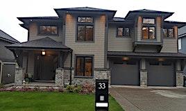 33-24455 61 Avenue, Langley, BC, V2Y 0R4