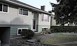 1070 Stratford Avenue, Burnaby, BC, V5B 3X8