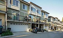 115-13670 62 Avenue, Surrey, BC, V3X 0H8