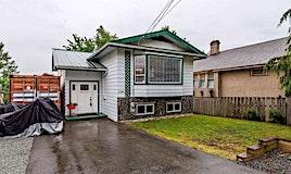 32886 1 Avenue, Mission, BC, V2V 1E7
