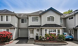 3-19271 Ford Road, Pitt Meadows, BC, V3Y 2H9