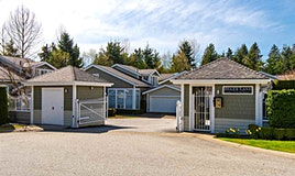 1257 3rd Street, West Vancouver, BC, V7S 1H8