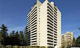 1202-4134 Maywood Street, Burnaby, BC, V5H 4C9