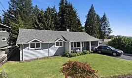 956 Hartford Place, North Vancouver, BC, V7H 2J7