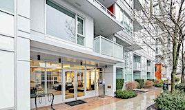 904-1887 Crowe Street, Vancouver, BC, V5Y 0B4