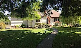 5434 Chaffey Avenue, Burnaby, BC, V5H 2S2