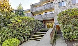 308-930 E 7th Avenue, Vancouver, BC, V5T 1P6