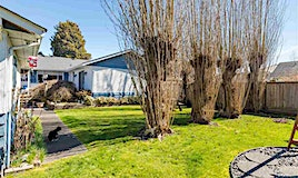 10191 Leonard Road, Richmond, BC, V7A 2N4
