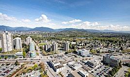 4103-4880 Bennett Street, Burnaby, BC, V5H 0C1