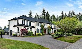 13371 21a Avenue, Surrey, BC, V4A 9N1
