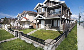 4495 Union Street, Burnaby, BC, V5C 2X7