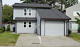 7368 Parkwood Drive, Surrey, BC, V3W 7G6