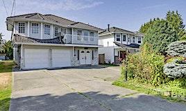 7280 Williams Road, Richmond, BC, V7A 1E9