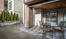 112-719 W 3rd Street, North Vancouver, BC, V7P 3S1