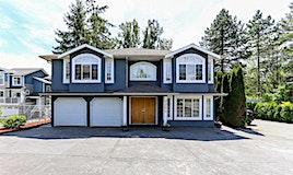 8060 Bluebell Street, Mission, BC, V2V 4P2