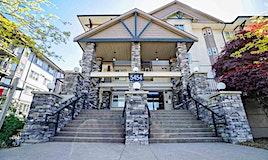 107-5454 198 Street, Langley, BC, V3A 1G2