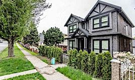 1885 E 35th Avenue, Vancouver, BC, V5P 1B7
