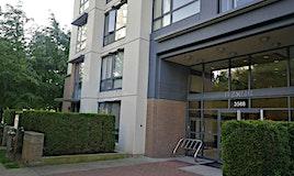 1503-3588 Crowley Drive, Vancouver, BC, V5R 6H3