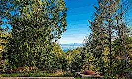347 Aerie Tree Lane, Bowen Island, BC, V0N 1G2