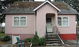 12551 95 Avenue, Surrey, BC, V3V 1P2