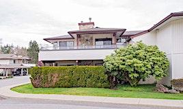 101-15153 98 Avenue, Surrey, BC, V3R 9M8