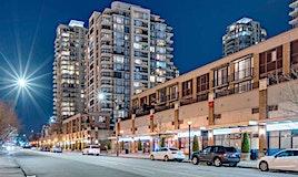 1608-4182 Dawson Street, Burnaby, BC, V5C 0A2