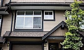 66-13819 232 Street, Maple Ridge, BC, V4R 0C7