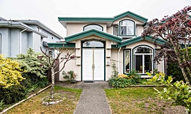 5928 Rumble Street, Burnaby, BC, V5J 2C5