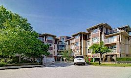 206-7339 Macpherson Avenue, Burnaby, BC, V5J 0B1