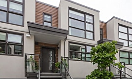 14-14820 Buena Vista Avenue, Surrey, BC, V4B 0B3