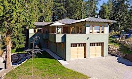 1655 Evergreen Lane, Bowen Island, BC, V0N 1G2