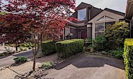 12-2058 Winfield Drive, Abbotsford, BC, V3G 1M4