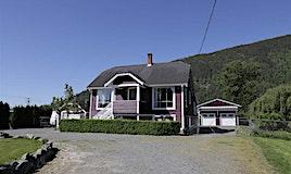 2351 Bodnar Road, Agassiz, BC, V0M 1A1