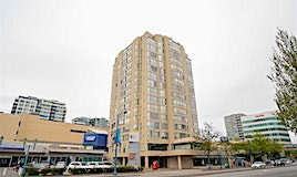 705-7995 Westminster Highway, Richmond, BC, V6X 3Y5
