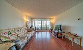 903-4134 Maywood Street, Burnaby, BC, V5H 4C9
