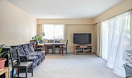 103-4695 Imperial Street, Burnaby, BC, V5J 1B9