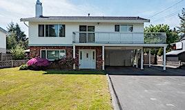21680 Donovan Avenue, Maple Ridge, BC, V2X 3A3
