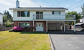 21680 Donovan Avenue, Maple Ridge, BC, V2X 3A3