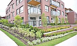 102-7828 Granville Street, Vancouver, BC, V6P 4Z2