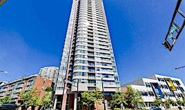 2202-688 Abbott Street, Vancouver, BC, V6B 0B9