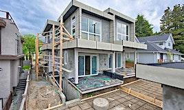 411 W Keith Road, North Vancouver, BC, V7M 1M2