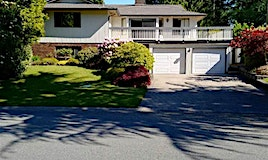 6066 Inglewood Place, Delta, BC, V4E 2Y6