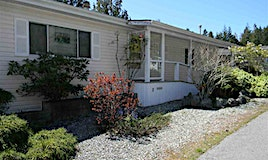 32-4116 Browning Road, Roberts Creek, BC, V0N 3A7