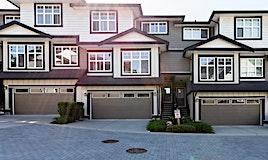 3-6350 142 Street, Surrey, BC, V3S 7Y5